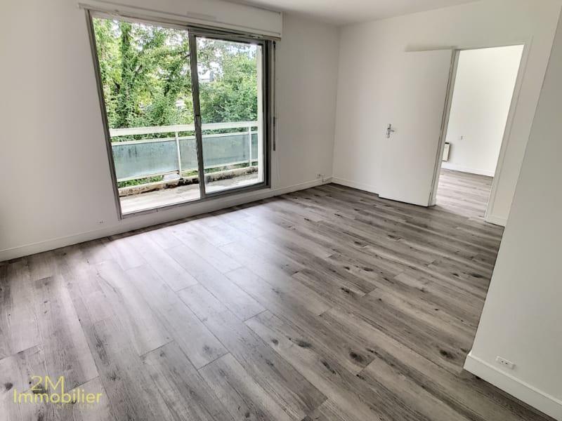 Vente appartement Melun 133700€ - Photo 2