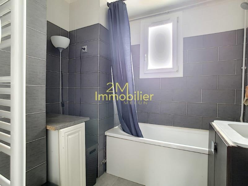 Vente appartement La rochette 139000€ - Photo 6