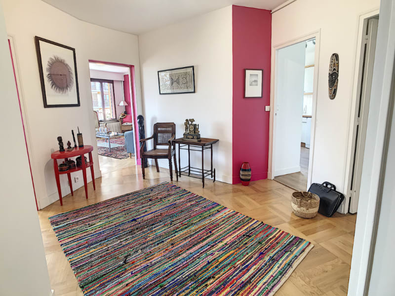 Vente appartement Melun 230000€ - Photo 4