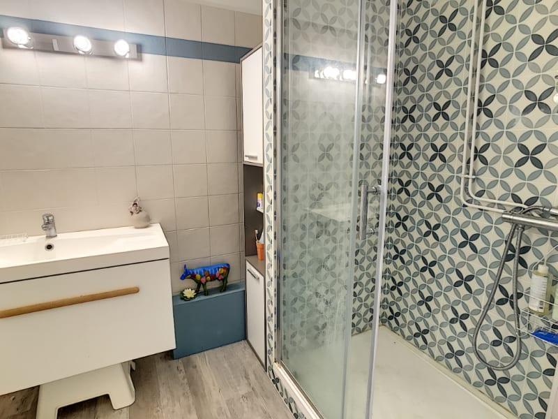 Vente appartement Melun 230000€ - Photo 6