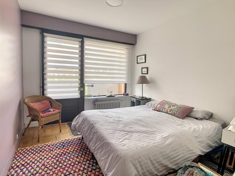 Vente appartement Melun 230000€ - Photo 7
