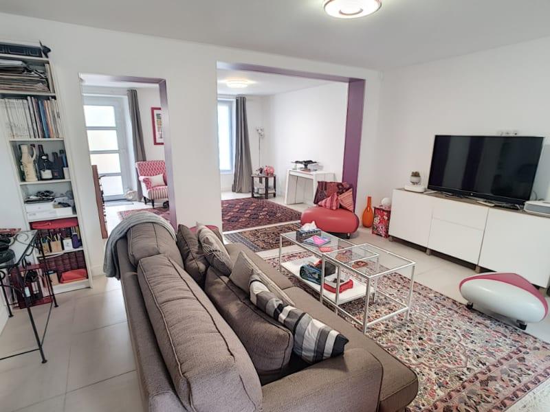 Vente maison / villa Melun 306000€ - Photo 2