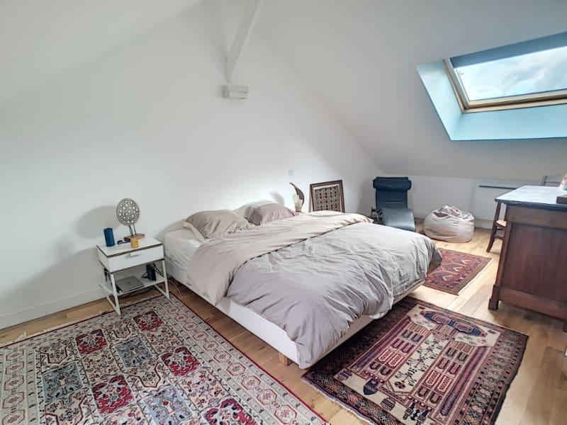 Vente maison / villa Melun 306000€ - Photo 5