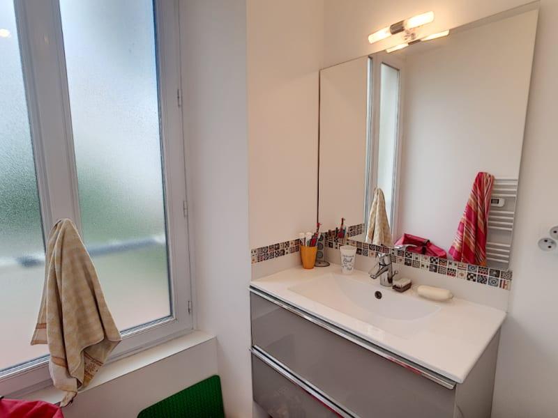 Vente maison / villa Melun 306000€ - Photo 10