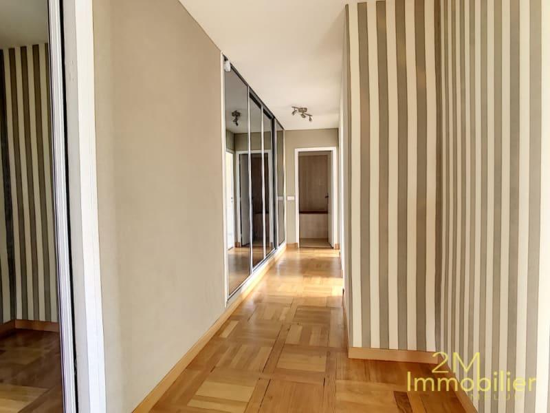 Sale apartment Melun 316000€ - Picture 7