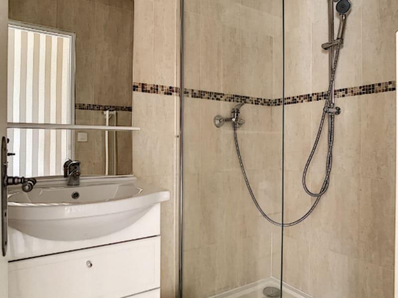 Sale apartment Melun 316000€ - Picture 10
