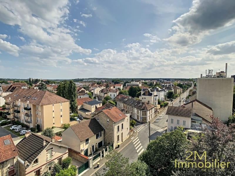Sale apartment Melun 316000€ - Picture 13