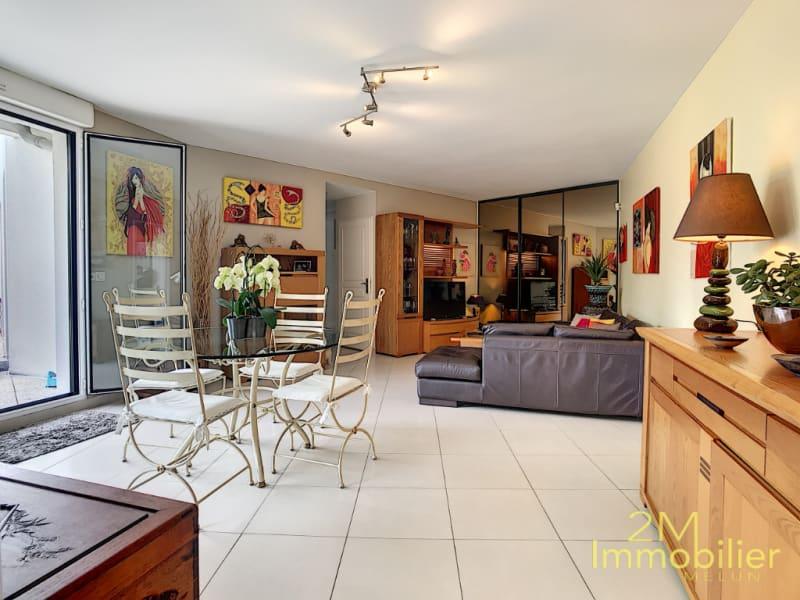 Vente appartement Melun 335000€ - Photo 1
