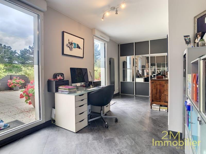 Vente appartement Melun 335000€ - Photo 7