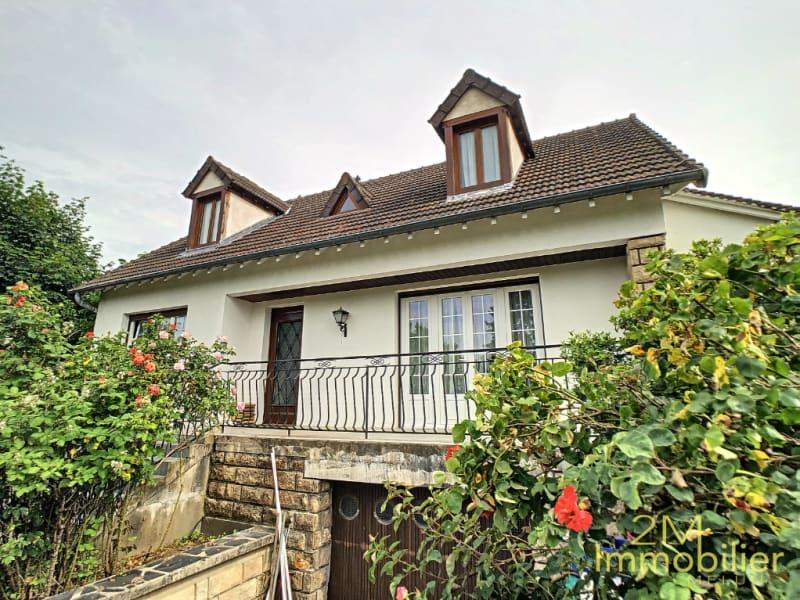 Sale house / villa La rochette 380000€ - Picture 3