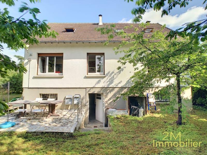 Sale house / villa La rochette 380000€ - Picture 9