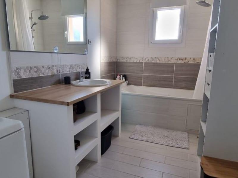 Vente maison / villa Nailly 184000€ - Photo 9