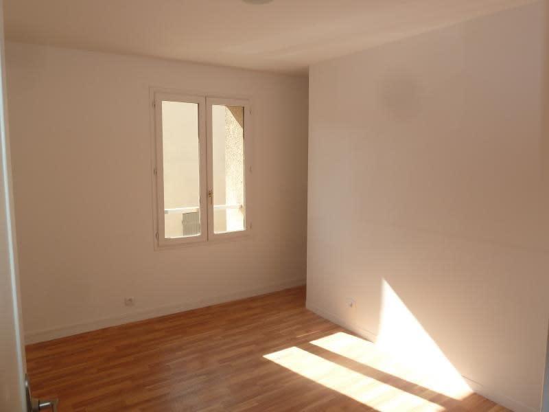Rental apartment Conflans ste honorine 696,77€ CC - Picture 5