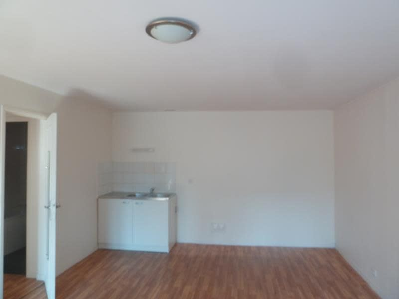 Rental apartment Conflans ste honorine 696,77€ CC - Picture 7
