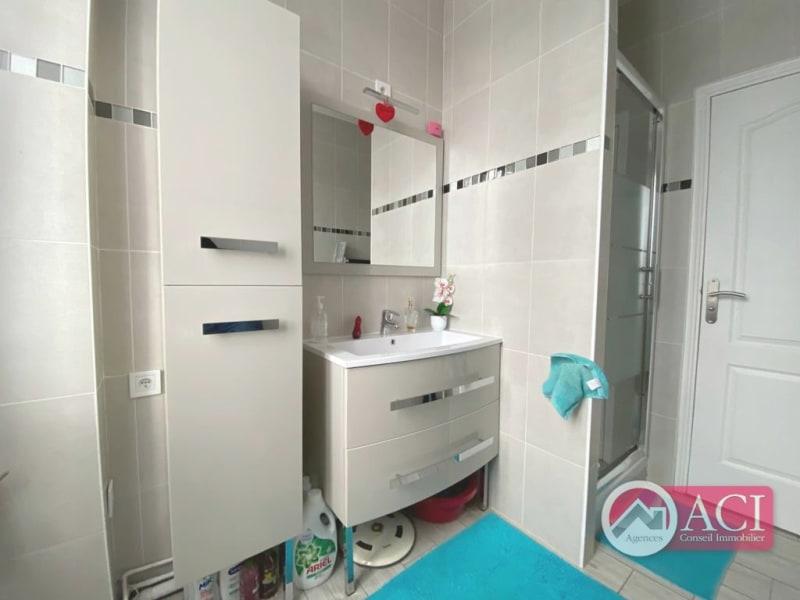 Vente appartement Deuil la barre 160500€ - Photo 6