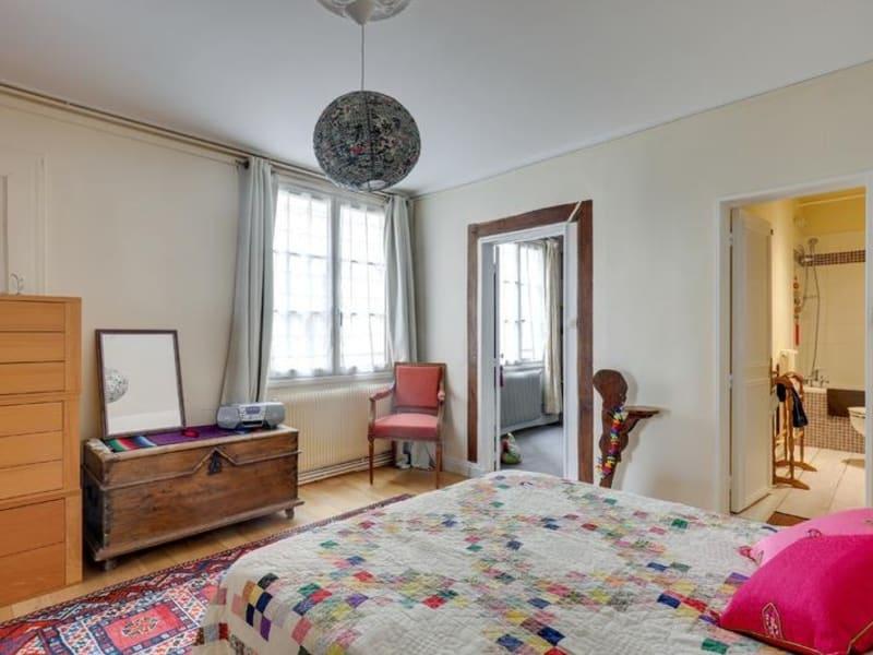 Venta  apartamento Versailles 420000€ - Fotografía 6