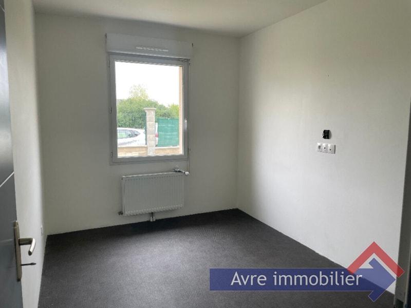 Sale house / villa Verneuil d'avre et d'iton 159000€ - Picture 4