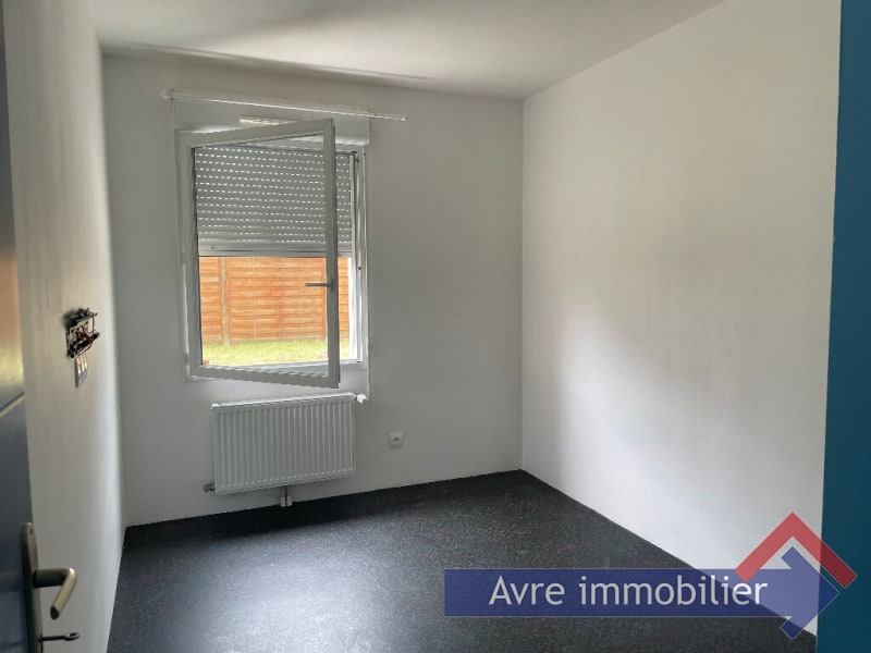 Sale house / villa Verneuil d'avre et d'iton 159000€ - Picture 6