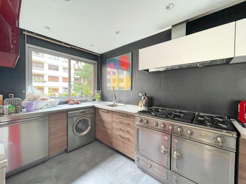 Sale apartment Paris 12ème 1350000€ - Picture 7