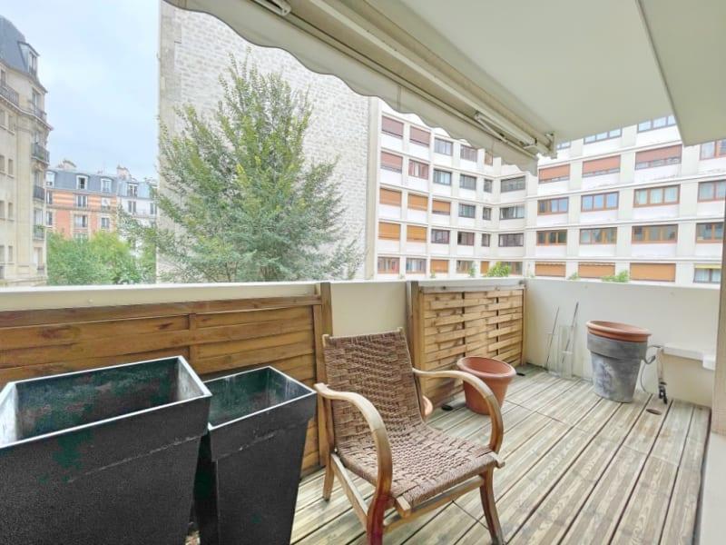 Sale apartment Paris 12ème 1350000€ - Picture 8