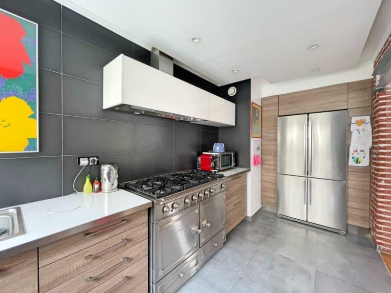 Sale apartment Paris 12ème 1350000€ - Picture 9