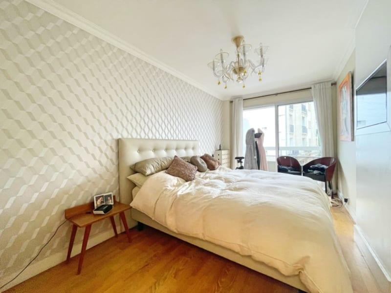 Sale apartment Paris 12ème 1350000€ - Picture 10