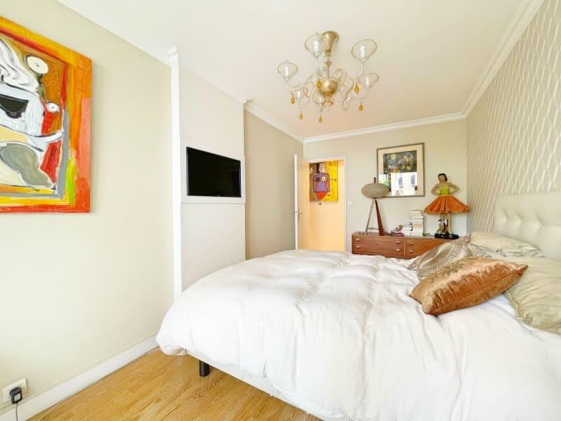 Sale apartment Paris 12ème 1350000€ - Picture 11