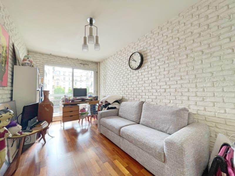Sale apartment Paris 12ème 1350000€ - Picture 12