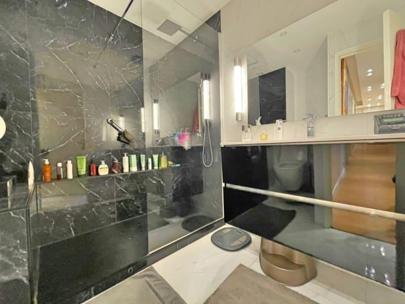 Sale apartment Paris 12ème 1350000€ - Picture 13