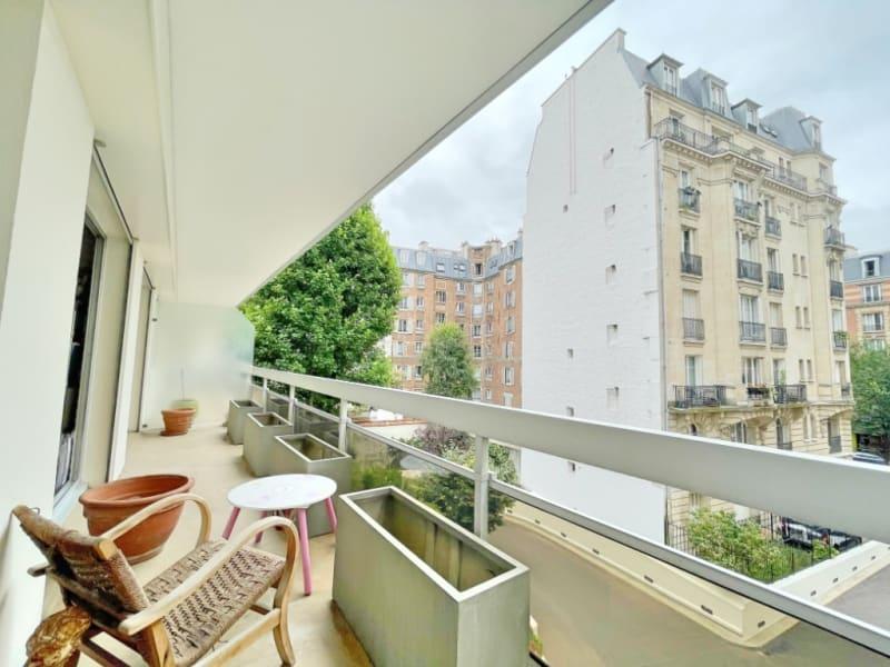 Sale apartment Paris 12ème 1350000€ - Picture 14