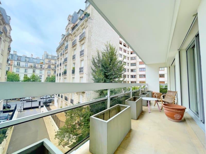 Sale apartment Paris 12ème 1350000€ - Picture 15