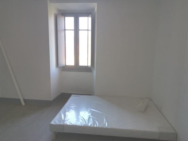 Rental apartment Mazamet 455€ CC - Picture 3