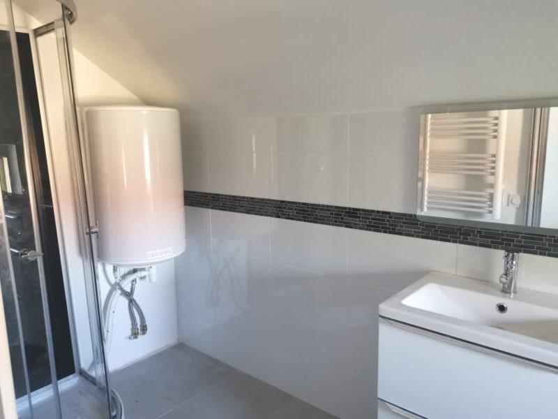 Rental apartment Mazamet 455€ CC - Picture 4