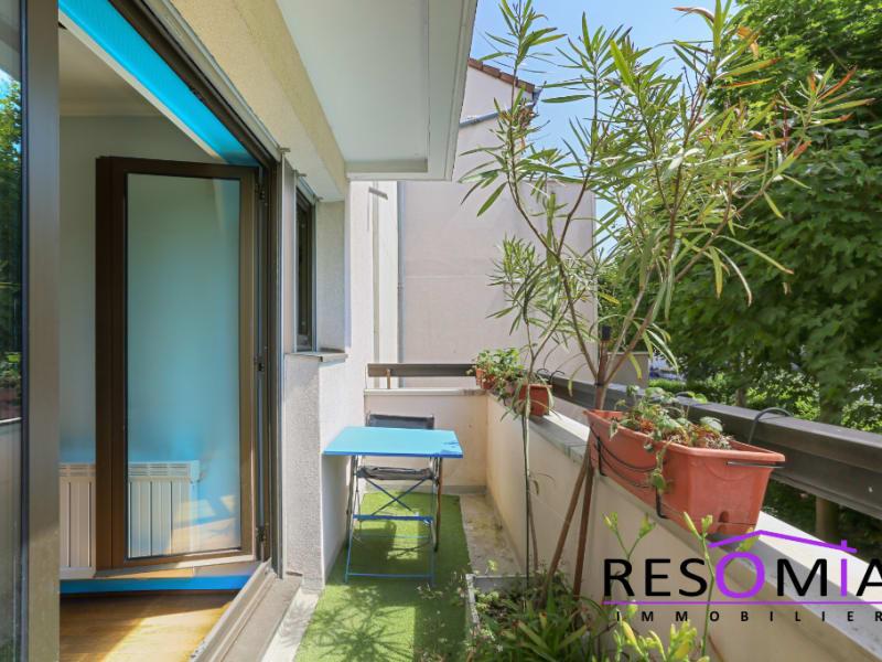 Sale apartment Chatillon 448000€ - Picture 3