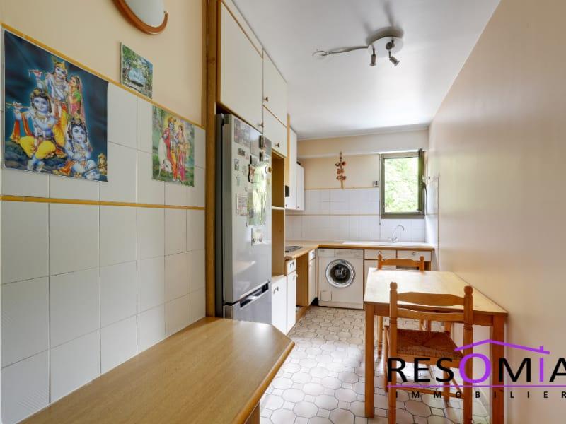 Sale apartment Chatillon 448000€ - Picture 4