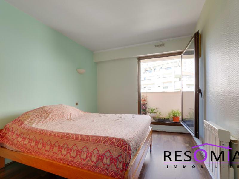 Sale apartment Chatillon 448000€ - Picture 5