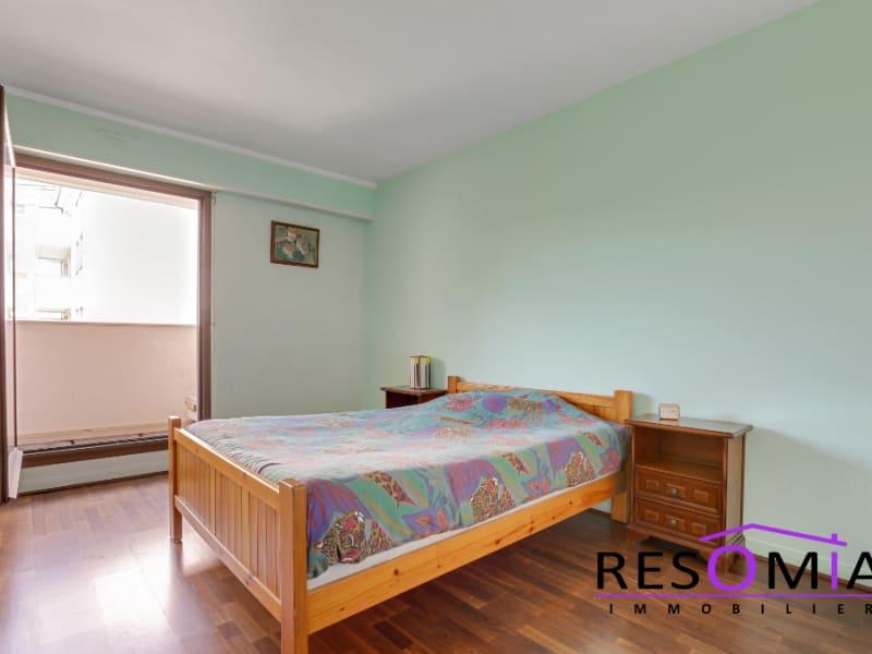 Sale apartment Chatillon 448000€ - Picture 6