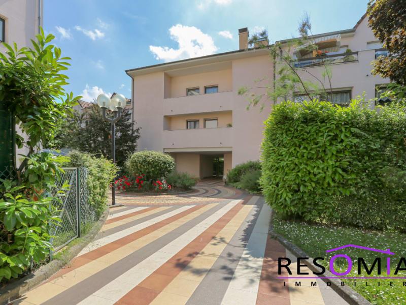 Sale apartment Chatillon 448000€ - Picture 9