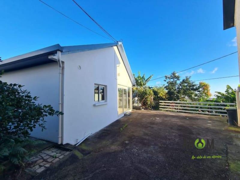 Sale house / villa Le tampon 215000€ - Picture 2