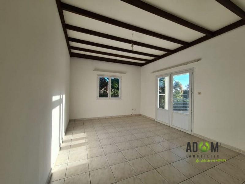 Sale house / villa Le tampon 215000€ - Picture 4