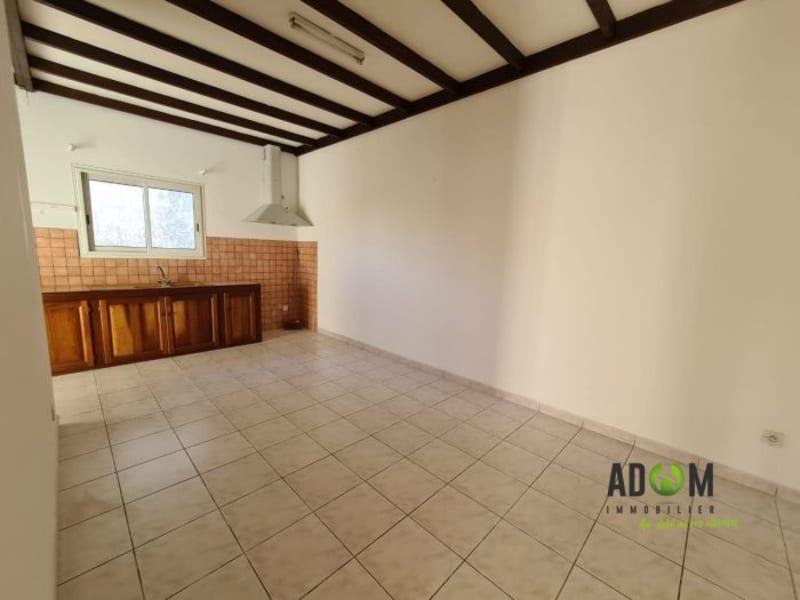 Sale house / villa Le tampon 215000€ - Picture 6