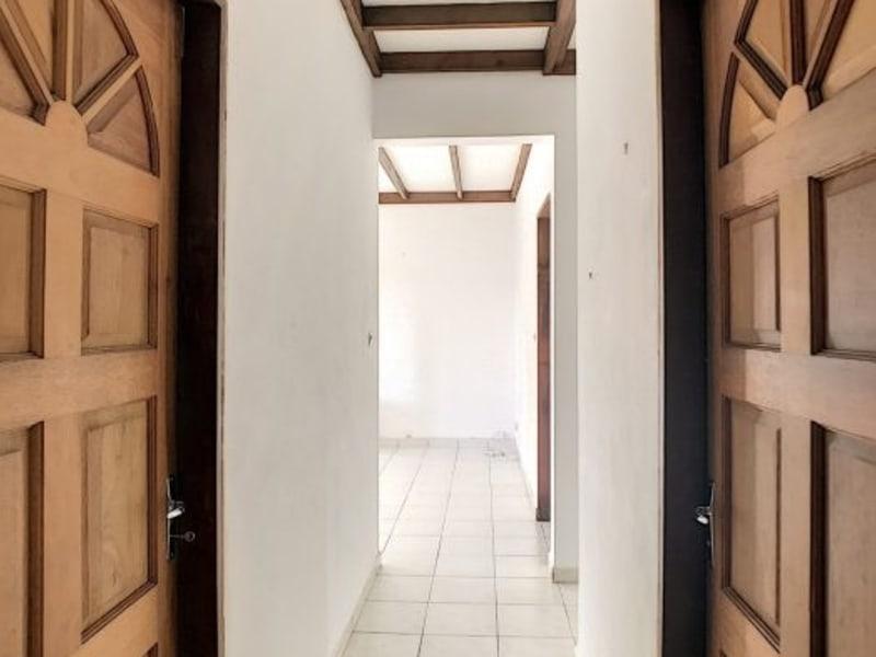 Sale house / villa Le tampon 215000€ - Picture 7