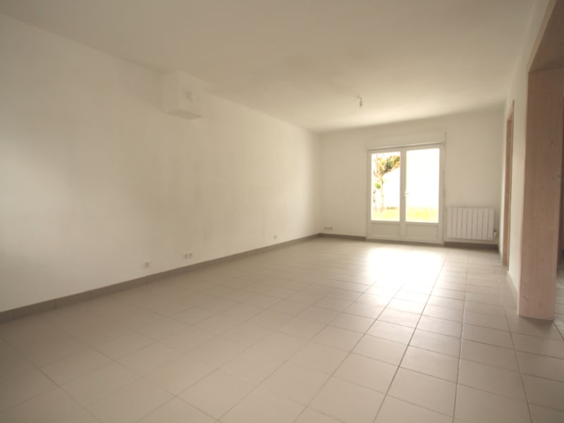Vente maison / villa Fontenay le comte 226400€ - Photo 4