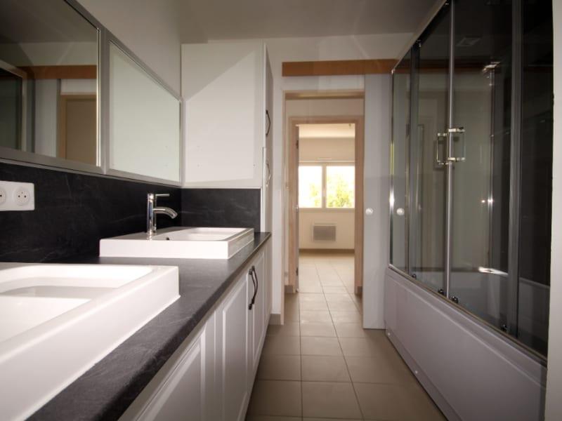 Vente maison / villa Fontenay le comte 226400€ - Photo 7