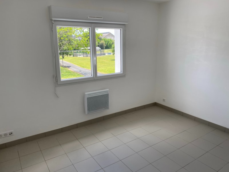 Vente maison / villa Fontenay le comte 226400€ - Photo 11