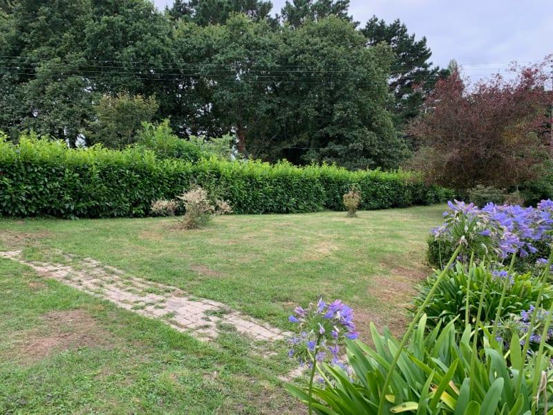 Vente maison / villa Ploneour lanvern 378000€ - Photo 1