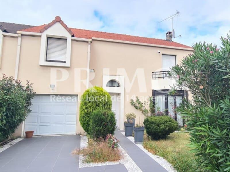 Vente maison / villa Antony 970000€ - Photo 1