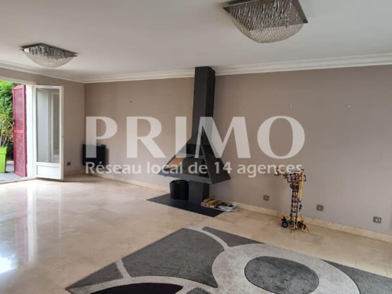 Vente maison / villa Antony 970000€ - Photo 3