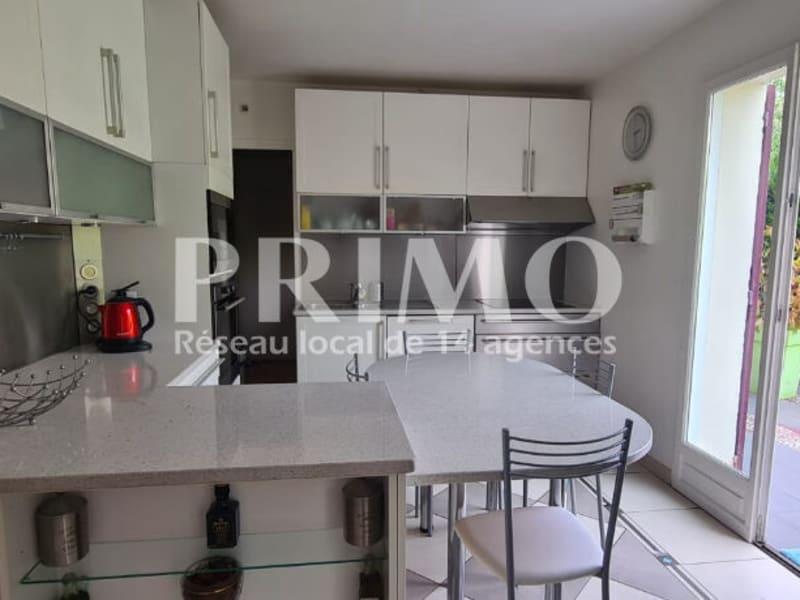 Vente maison / villa Antony 970000€ - Photo 4