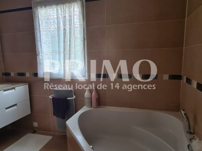 Vente maison / villa Antony 970000€ - Photo 5